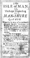 1719 Man Shire Richard Bernard James Franklin Boston.png