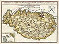 1748 Map of Malta and Gozo.jpg