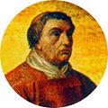 179-Celestine IV.jpg