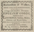 1796 Richardson Walker Cornhill Boston.png