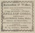 1796 Richardson Walker Cornhill Boston.png