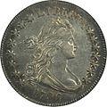1796 half dollar obverse 15 stars.jpg