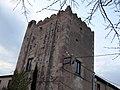 179 Torre de les Aigües (Palou).jpg