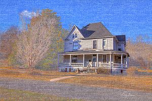 National Register of Historic Places listings in Scott County, Missouri - Image: 17 MG 0211h