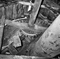 17 juli 1970 - Asten - 20026393 - RCE.jpg