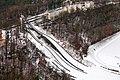 18-01-16-Freienwalde-Sprungschanze-RalfR RR80758.jpg