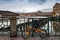 18-02-01-Birdy-in-Prag-RalfR RRK0982.jpg