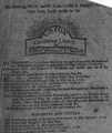 1806 UnionCirculatingLibrary Boston TheEmerald July.png