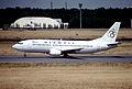 180ba - Olympic Airways Boeing 737-3M8, SX-BLB@TXL,11.07.2002 - Flickr - Aero Icarus.jpg