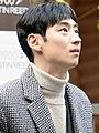 181103 이제훈 가산 마리오 아울렛 팬싸인회 04.jpg