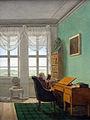 1811 Kersting Hofprediger Frank Volkmar Rinhard.JPG