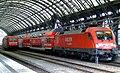 182 021 Dresden Hauptbahnhof (Dresden Central railway station) - geo-en.hlipp.de - 23193.jpg
