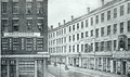 1836 Cornhill Boston Harvard.png