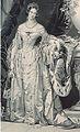 1840's Dress.jpg
