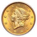 1849 G$1 Closed Wreath (obv).jpg