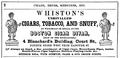 1850 highlander BostonDirectory.png