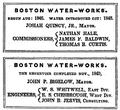1851 BeaconHillReservoir plaques Homans Sketches of Boston.png