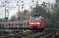 185 160-9 Köln-Kalk Nord 2015-12-30-01.JPG