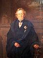 1875 Jebens Portrait Leopold von Ranke anagoria.JPG