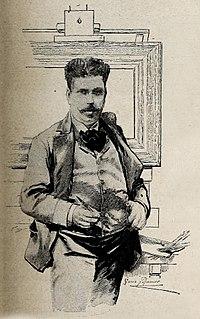 1894-03-31, Blanco y Negro, José García y Ramos, García y Ramos.jpg