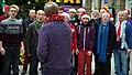 19.12.15 Sheffield 20 (23223519384).jpg