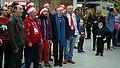 19.12.15 Sheffield 26 (23224898463).jpg