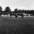 19.12.1957. Reportage Stade. (1957) - 53Fi4500.jpg
