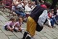 19.8.17 Pisek MFF Saturday Afternoon Dancing 168 (36701577215).jpg