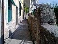 19018 Corniglia, Province of La Spezia, Italy - panoramio (14).jpg