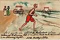 1904-08-01 front Bathing Machines Hastings.jpg