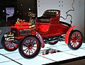 1904 Rambler Model C Roadster (30426359484).jpg