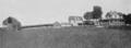 1907 CJ Comstock home McFarland Kansas USA.png