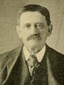 1908 S Alden Eastman Massachusetts House of Representatives.png
