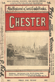 1910 Chester Heywood Guide cover.png