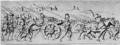 1911 Britannica - 15th Century Field Artillery.png