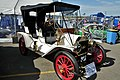 1911 Ford Model T (6044501329).jpg