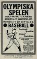 1912 Baseball Olympics.PNG