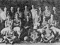 1912 Edmonton Caledonians.jpg