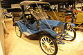 1913 Metz Model 22 Roadster (21613009818).jpg