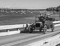 1914 Model T Touring Car (15007608740).jpg