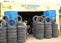 1915415-Serrekunda tyres for sale-The Gambia.jpg