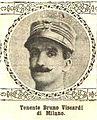1916-01-Viscardi-Bruno-di-Milano.jpg