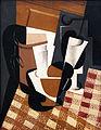 1916 Gris Krug und Glas anagoria.JPG