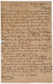 1919-04-19 Letter From Nil Ratan Dhar To Prafulla Chandra Ray - Kolkata 2011-01-14 0172.png