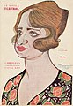 1919-08-03, La Novela Teatral, Luisa Puchol, Tovar.jpg