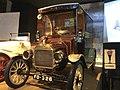 1921 Ford Model T (FO 326).jpg