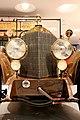 1921 Mercedes-Knight 16-45 PS Tourenwagen IMG 3827 - Flickr - nemor2.jpg