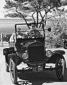 1924 Model T Touring Car (15566722539).jpg