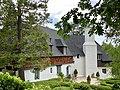 1927 National Historical Register French Normandy Lakefront Estate.jpg
