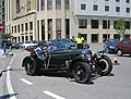 1933 Frazer-Nash Colmore (4739060266).jpg